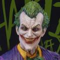 ミュージアムマスターライン バットマン:アーカム・ナイト ジョーカー