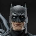 """ミュージアムマスターライン バットマン(コミック) バットマン """"Detective Comics #1000 Cover Art"""""""