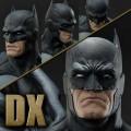 """ミュージアムマスターライン バットマン(コミック) バットマン""""Detective Comics #1000 Cover Art"""" DX ボーナス版"""