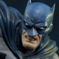 ミュージアムマスターライン バットマン:ハッシュ バットマン