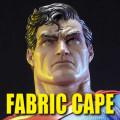 ミュージアムマスターライン バットマン:ハッシュ スーパーマン (マントファブリック版)