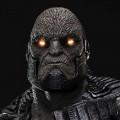ミュージアムマスターライン ジャスティス・リーグ ダークサイド Zack Snyder's Justice League