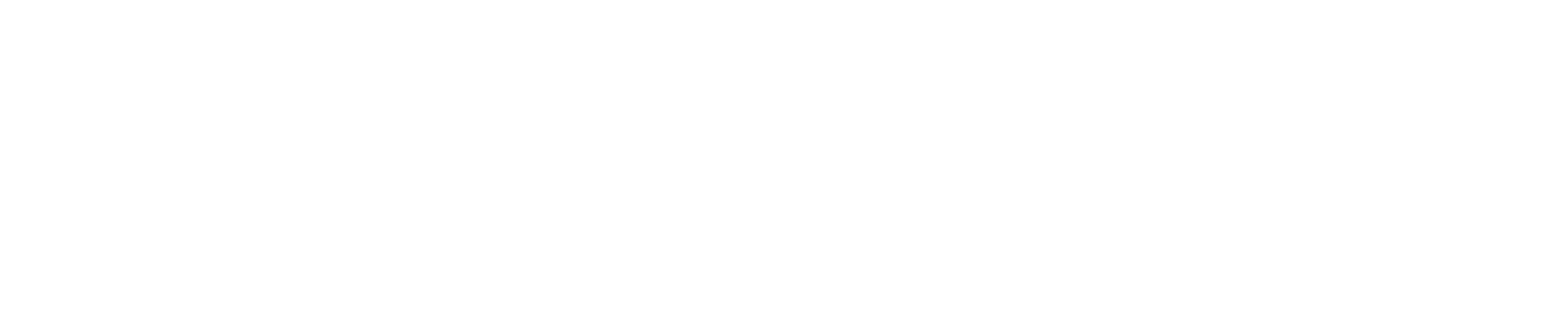 Prime1Studio